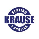 Krause Heating & Cooling