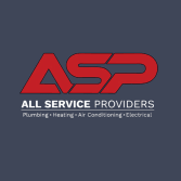 All Service Providers