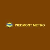 Piedmont Metro