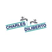 Charles Diliberto Plumbing & Heating, Inc.