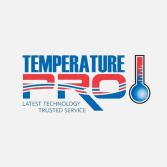 TemperaturePro