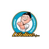 Lifeline Plumbing, Heating & Cooling