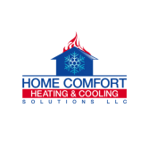 Home Comfort Heating & Cooling Solutions LLC
