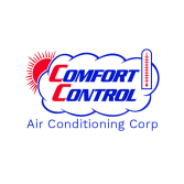 Comfort Control Air Conditioning Corp