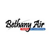 Bethany Air