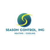 Season Control, Inc.