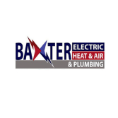 Baxter Electric, Heating & Air Conditioning