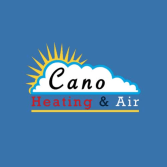 Cano Heating & Air