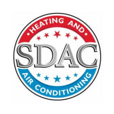 SDAC Heating and Air