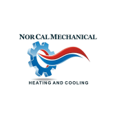 Nor Cal Mechanical Heating and Cooling