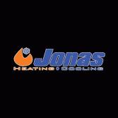 Jonas Heating and Cooling