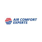 Air Comfort Experts