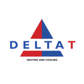 Delta T Heating and Cooling