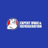 Expert HVAC & Refrigeration
