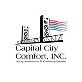 Capital City Comfort