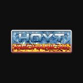 Hoyt Mechanical
