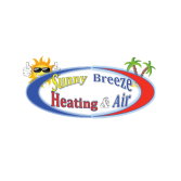 Sunny Breeze Heating & Air Services