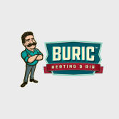 Buric Heating and Air Conditioning