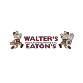 Walter's-Eaton's Electric, Plumbing, Heating & AC