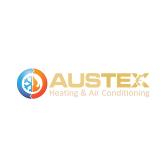 Austex Heating & Air Conditioning