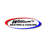 Williams Heating-Cooling, Inc.