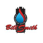 Bill Smith Plumbing & Heating