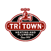 Tri Town Heating And Plumbing