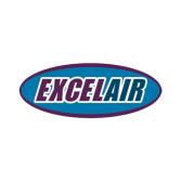 Excel Air - Escondido Heating & Air