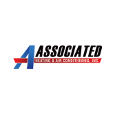 Associated Heating and Air Conditioning, Inc.
