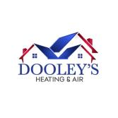 Dooley's Heating & Air