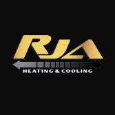 RJA Heating & Cooling, LLC