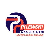 Pilewski Plumbing, Inc.