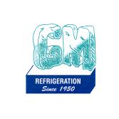 GM Refrigeration