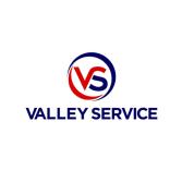 Valley Service