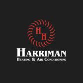 Harriman Heating & Air Conditioning