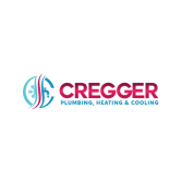 Cregger Plumbing, Heating and Cooling