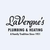 Lavergne's Plumbing & Heating