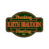 Keith Beaudoin Plumbing and Heating, Inc.