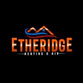 Etheridge Heating and Air