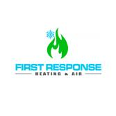 First Response Heating & Air