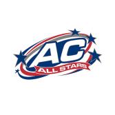 AC Allstars