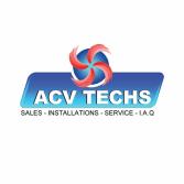 ACV Techs