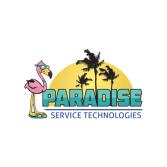 Paradise Service Technologies