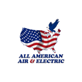 All American Air & Electric