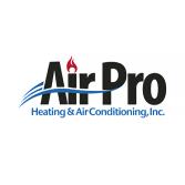 Air Pro, Inc.