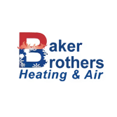 Baker Brothers Heating And Air