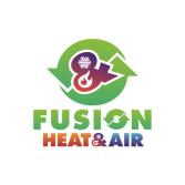 Fusion Heat & Air