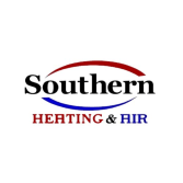 Southern Heating & Air