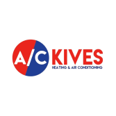 A/C Kives Heating & Air Conditioning