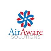 AirAware Solutions